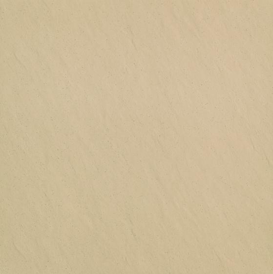 Doblo Beige Struktura 59,8x59,8