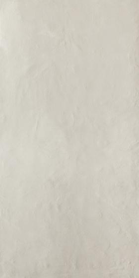Tigua Bianco Mat 59,8x119,8