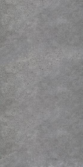 Płyta Tarasowa Optimal Grafit 20 mm Mat 59,5x119,5
