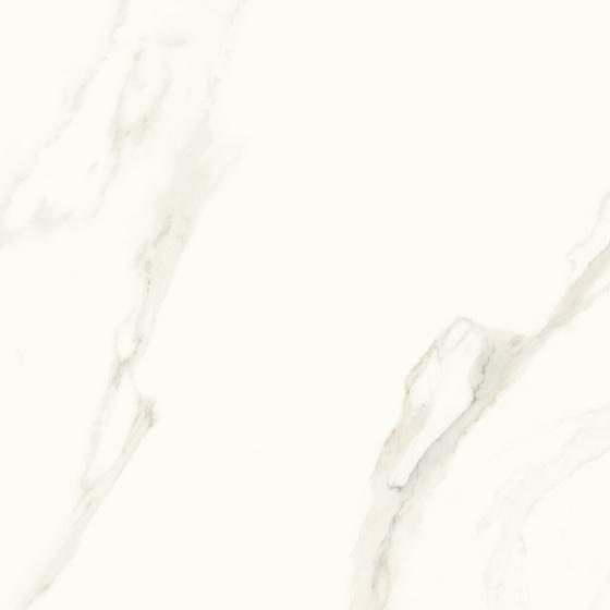 Calacatta Mat 89,8x89,8