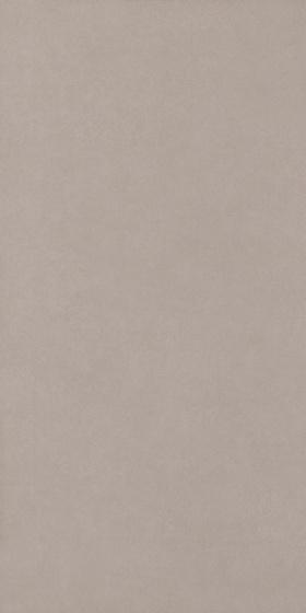 Tero Mocca Półpoler 29,8x59,8