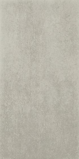 Rino Grys Półpoler 44,8x89,8