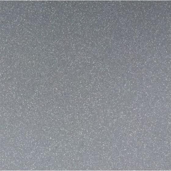 Bazo Grys Sól-Pieprz Mat 19,8x19,8