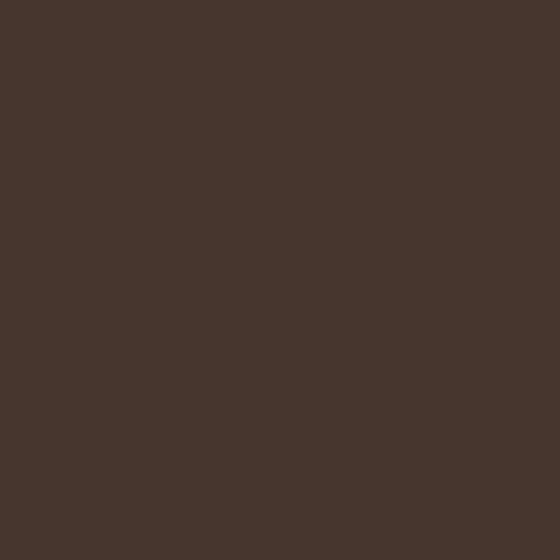 Gamma Brązowa Mat 19,8x19,8