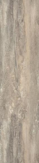 Płyta Tarasowa Wetwood Beige Struktura 20 mm Mat 29,5x119,5