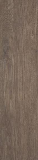 Płyta Tarasowa Willow Ochra Struktura 20 mm Mat 29,5x119,5