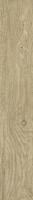 Almonte Natural Mat 19,8x119,8