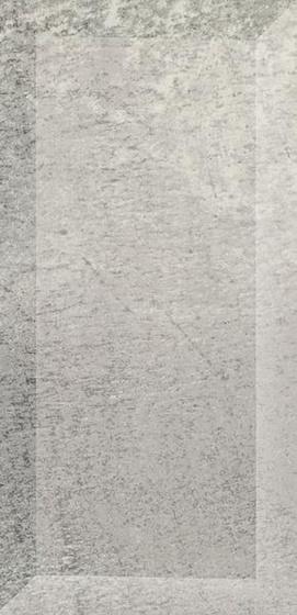 Natura Grafit Kafel 9,8x19,8