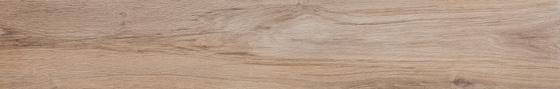 Mattina Sabbia 120,2x29,7x0,8