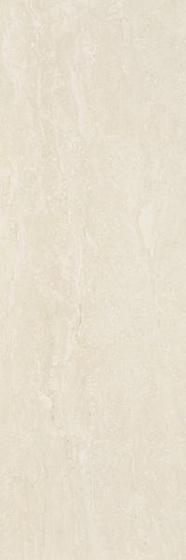 Marmaris Cream 25x75