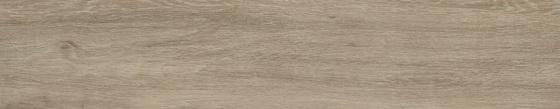 Catalea Beige 90x17,5x0,8