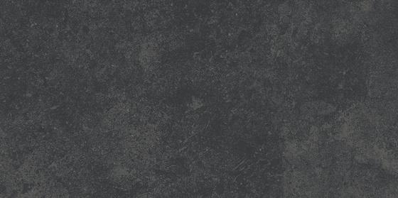 Gigant Anthracite 44,4x89