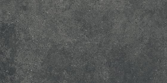Gigant Dark Grey 44,4x89