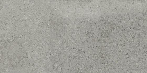 Gigant Silvergrey 44,4x89