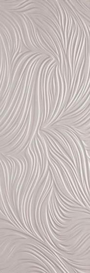 Elegant Surface Silver Inserto Struktura A 29,8x89,8
