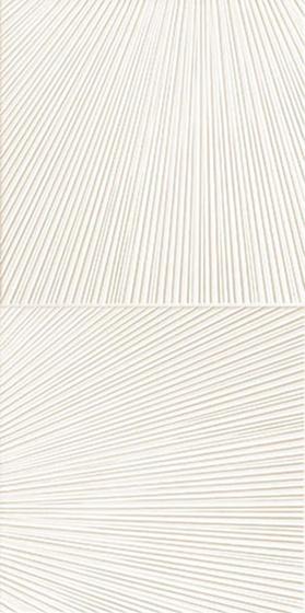 Bafia White Dekor 2 60,8x30,8