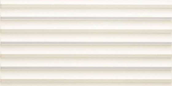 Burano Lines Dekor 60,8x30,8