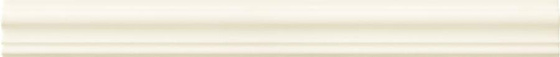 Delice White Listwa 4,5x44,8