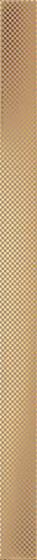 Selvo Gold Listwa 4x60,8