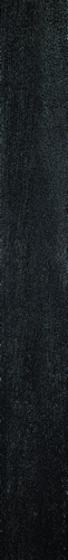 Wenge Antracite Półpoler 14,8x119,8