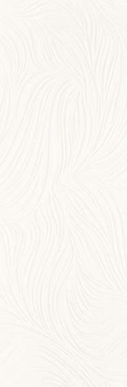 Elegant Surface Bianco Struktura A 29,8x89,8