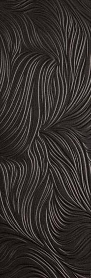 Elegant Surface Nero Struktura A 29,8x89,8