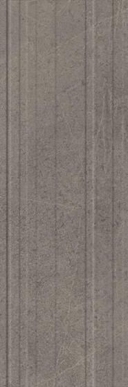Minimal Stone Grafit Struktura 29,8x89,8