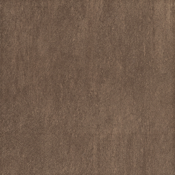 Sextans Brown Mat 40x40
