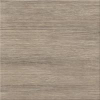 Nature GPT443 Wood Brown Satin 42x42