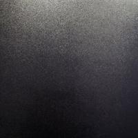 Black Sugar Lap 60x60