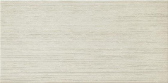 Metalic Biały 29,7x59,8