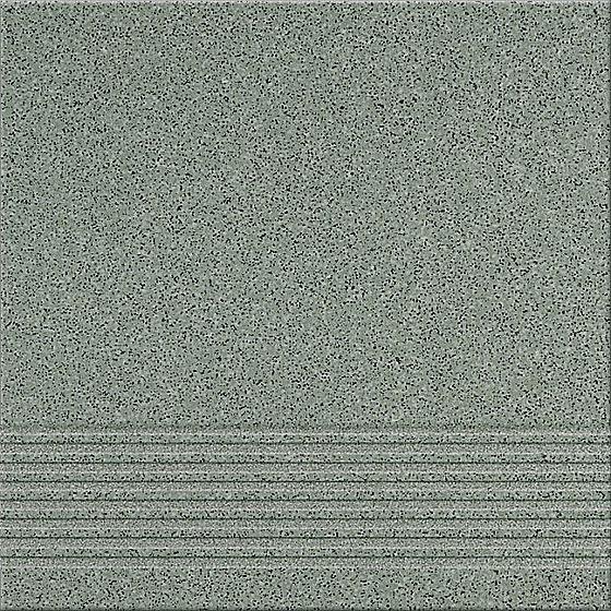 Kallisto Zielony Stopnica K7 29,7x29,7