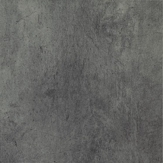 Taranto Grys Półpoler 59,8x59,8