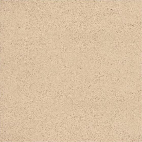 Kallisto Cream 59,4x59,4