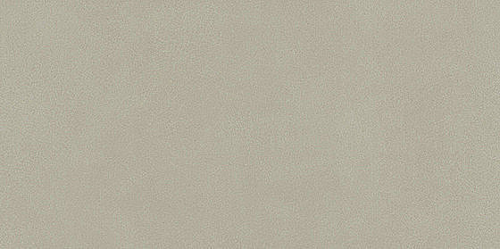 Urban Mix Light Grey 29,5x59,4