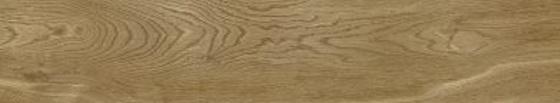 Klinkier Giornata Sabbia 60x11x0,8