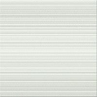 PP600 White 33,3x33,3