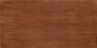 Vigo Brown 29,7x59,8