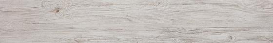 Cortone Crema 120,2x19,3x0,8