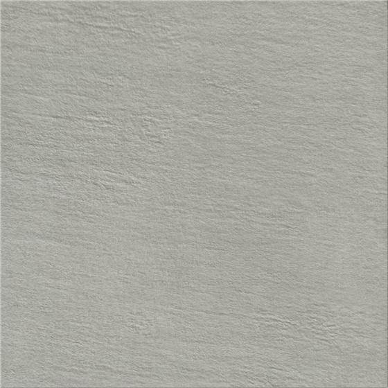 Slate Grey 59,4x59,4