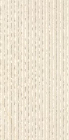 Sunlight Sand Crema Struktura A 30x60