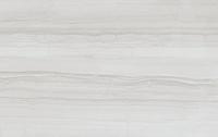 Arleta White 25x40