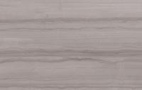 Arleta Grey 25x40