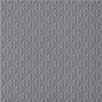 Gammo Grafit Struktura 19,8x19,8