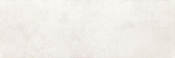 Visual White 25x75