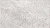 Cuarcita Soft Grey 25x40