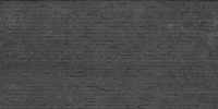 Ultra Black 31x62