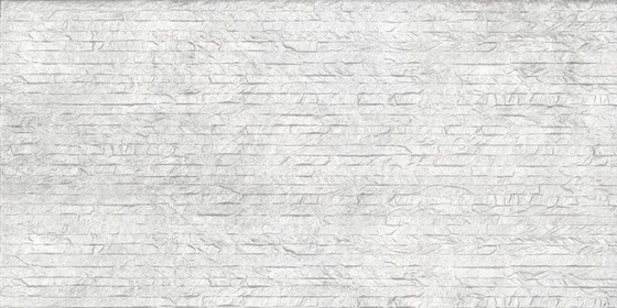 Ultra White 31x62