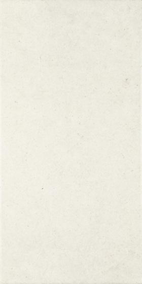 Kaleidoscope Bianco 30x60