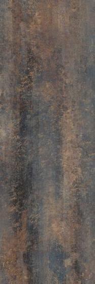 Kalahari Rust 25x75